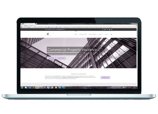 Insurance-Website-Design-2