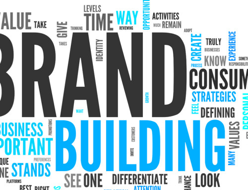 An Introduction to Branding Part 1: What is a Brand?