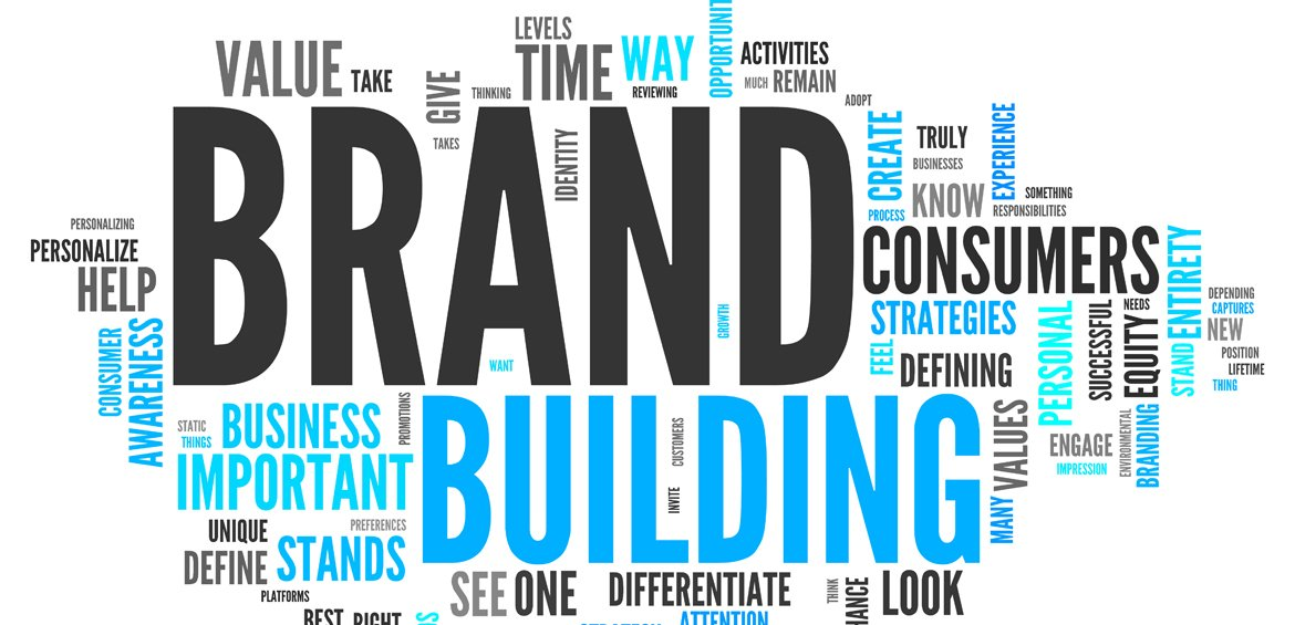 Insurance branding by Quotall - the insurance marketing consultants