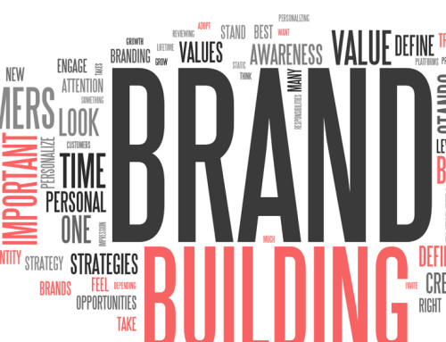 An Introduction to Branding Part 2: How to Build a Brand