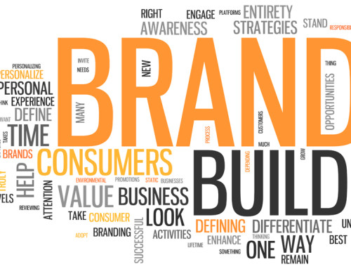 An Introduction to Branding Part 3: How to Promote your Brand
