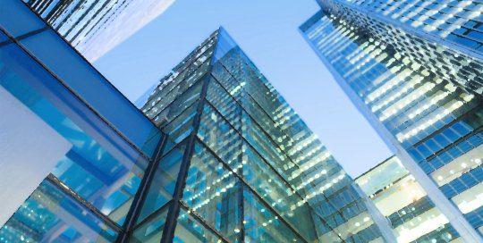 Insurance Broker Website Design For Property Insurance Centre