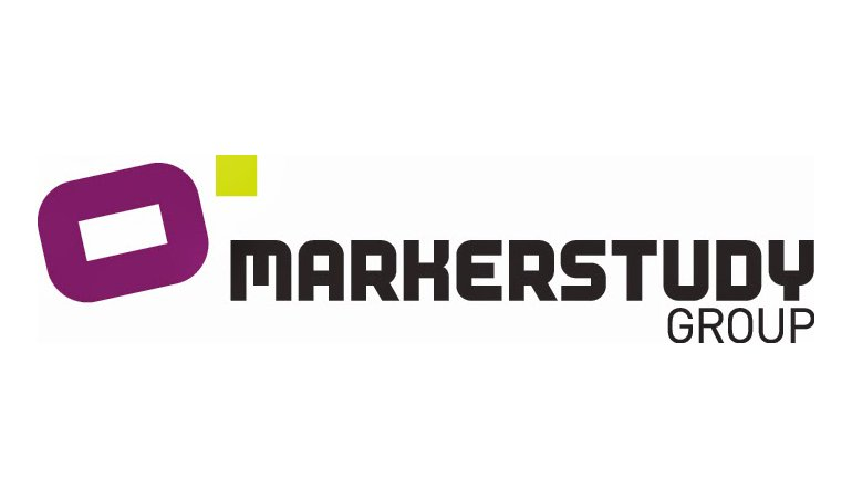 Markerstudy announces a strategic partnership with Quotall
